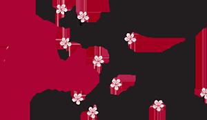 Osaka Lucky Garden Chinese & Japanese Cuisine Winthrop MA 02152
